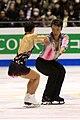 2009 GPF Seniors Pairs - Xue SHEN - Hongbo ZHAO - 4587a.jpg