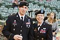 200th MPCOM soldier honored during Orioles game 130423-A-IL196-606.jpg
