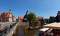 2010-06-04-lueneburg-by-RalfR-03.jpg