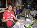 2010-09-26 9th birthday of PL Wiki - Poznan 06.jpg