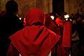 2010 - Toledo - Procesión del Cristo de los Ángeles.jpg