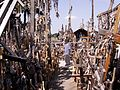 2010 07 10 2Kryžiųkalnas09.JPG