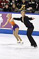 2010 Canadian Championships Pairs - Kirsten Moore-Towers - Dylan Moscovitch - 4307a.jpg