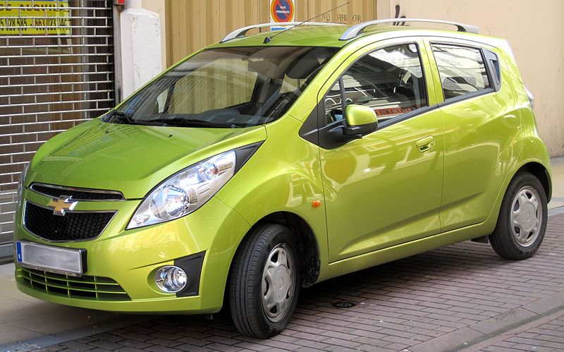 File:2010 Chevy Spark LS (4359987176).jpg