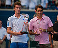 2010 Rogers Cup Finalists.jpg