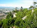 2011-04-21 Portugal 221 - Sintra (5694933158).jpg