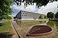 2011-05-19-bundesarbeitsgericht-by-RalfR-43.jpg