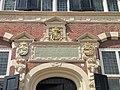 2011-07 Raadhuis Franeker 02.jpg
