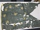 2011-10-1 Pennant, Personal, CSN, Admiral Buchanan (5375014875) .jpg