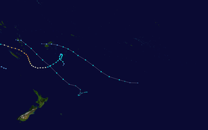 2011-2012 South Pacific cyclone season summary.png