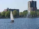 20110425 Amsterdam 12 Sloterplas.JPG