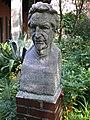 20110911.E.Möller.Carl Hauptmann.1915.-02.jpg