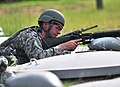 2011 Army National Guard Best Warrior Competition (6026578232).jpg
