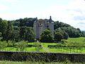 2011 Chateau de Villemonteix 6075328179.jpg