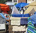 2011 OccupyBoston 6October 3834.jpg