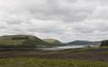 2011 Schotland Loch Naver 5-06-2011 11-23-23.png