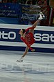 2011 WFSC 2d 659 Karina Johnson.JPG