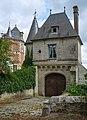 2012--DSC 0191-Chateau-de-Oigny-en-Valois.jpg