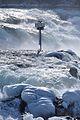 2012-02-12 13-27-10 Switzerland Kanton Schaffhausen Laufen.JPG
