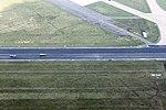 2012-08-08-fotoflug-bremen zweiter flug 0082.JPG
