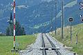 2012-08-16 12-41-26 Switzerland Kanton Bern Saanenmöser.JPG