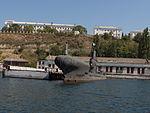 2012-09-14 Севастополь. IMG 5167.jpg