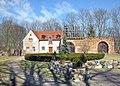 20120316225DR Ehrenberg (Kriebstein) Rittergut Schloß.jpg