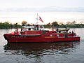20120414 John H Glenn fireboat.JPG