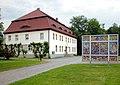 20120610320DR Malschwitz Herrenhaus Niedermalschwitz.jpg
