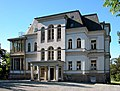 20120709015DR Dresden-Wachwitz Königliche Villa Wachwitz.jpg