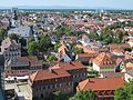20120909Speyer Domausblick02.jpg