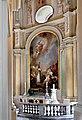 20121008410DR Dresden Hofkirche Bennokapelle.jpg