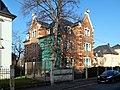 20121119230DR Dresden-Laubegast Zur Bleiche 5.jpg