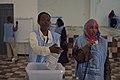 2012 12 Somaliland Elections-5 (31451350552).jpg