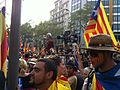 2012 Catalan independence protest (89).JPG