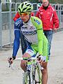 2012 Paris-Roubaix, Juraj Sagan (7057786405).jpg