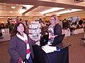 2012 Vendor Trade Show March 6 & 7 (6817161836).jpg