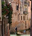 2012 Venice Italy 7263307896 a855a57560 o.jpg
