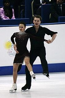 2012 WFSC 04d 329 Julia Zlobina Alexei Sitnikov.JPG