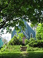 2012 church Annisquam Gloucester Massachusetts USA 8298182460.jpg