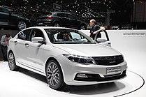 2013-03-05 Geneva Motor Show 8116.JPG