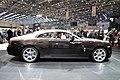 2013-03-05 Geneva Motor Show 8197.JPG