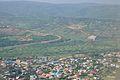 2013-06-06 13-32-31 Rwanda Kigali - Kinunga.JPG