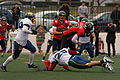 20130310 - Molosses vs Spartiates - 037.jpg