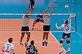 20130330 - Vendée Volley-Ball Club Herbretais - Foyer Laïque Saint-Quentin Volley-Ball - 120.jpg