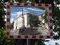 20130604 on the Island of Brač 017.jpg