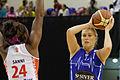 20131005 - Open LFB - Villeneuve d'Ascq-Basket Landes 046.jpg