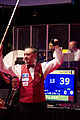 2013 3-cushion World Championship-Day 4-Quater finals-Part 1-22.jpg