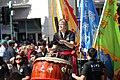 2013 Bendigo Easter Gala Parade (29831595).jpeg