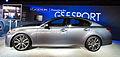 2013 Lexus GS F-Sport Press Preview at SEMA - Flickr - Moto@Club4AG (3).jpg